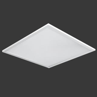PLAN 侧发光防眩高显无频闪高PF平板灯吊灯 嵌入式/吸顶安装/悬吊安装 36W 3000k/4000k 办公