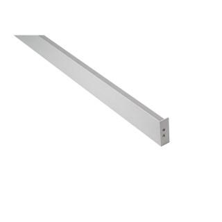 INDIRECT ARC系列低压高显上下出光壁灯 壁面安装15.5w 2700k/3000k/4000k 家居办公商业