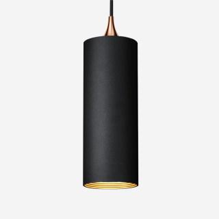 思迪 TUBESU 管子高显色筒灯 吊装21w 3000k 45° 家居