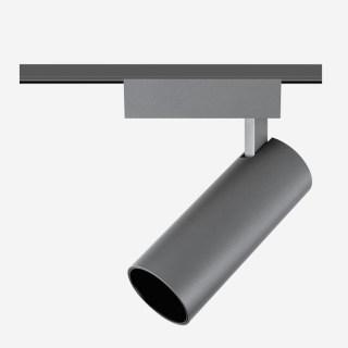 FOCUS X 福克斯X15W导轨射灯/家用导轨/吸顶安装/轨道安装射灯