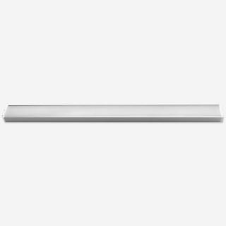 贝尔明装橱柜灯条高显感应灯触摸调光无眩光3.6W6W12W/3000k/4000k/6000k