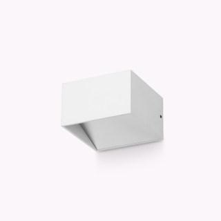 BODE博得方盒/圆盒壁灯 壁面安装 7W 3000k 家居卧室书房客厅