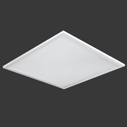 PLAN 36W侧发光教室平板灯4000K