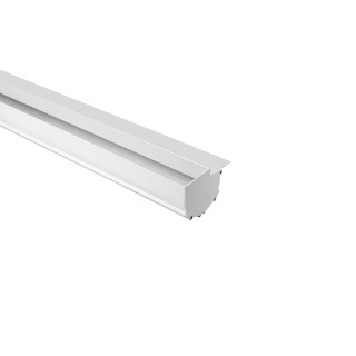 INDIRECT ARC系列低压灯槽高显线型洗墙灯 20w 2700k/3000k/4000k 家居办公商业