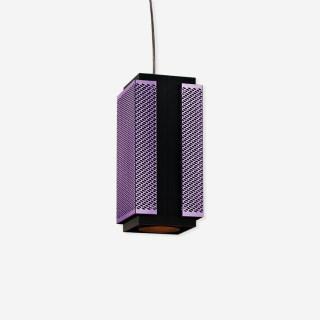 思迪 BOXSU盒子高显色吊灯 悬吊安装10w 3000k 24°/38°/60° 家居