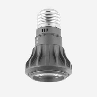 PAR20高显指帕灯E27光源替换防眩光源 4W 3000k/4000k 家居 商业