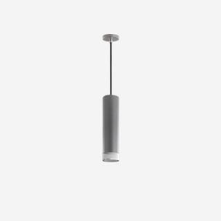哥顿系列高显色吊线灯餐厅灯 悬吊安装 7W 3000k/4000k 家居