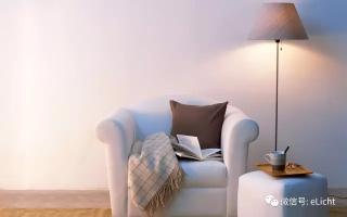 如何正确清洗家中各类灯具?