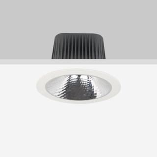 SQUAMA斯库玛嵌入式射灯全系列灯具