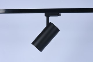 KAKA TK014三线轨道射灯高显25W 15°/24°/36°/60°可选